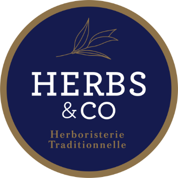 Herbs and Co